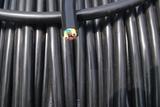 厂家直销5×1.5平方防水阻燃综合线 RVV护套电源线 KVVR控制电缆 -RVV KVVR 5×1.5