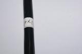 铜芯10×1平方综合电源线 KVVR控制电缆 RVV软护套线 -RVV KVVR 10×1