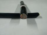 批发直销24×0.5防水阻燃综合电源线 国标KVVR控制电缆 -RVV KVVR 24×0.5