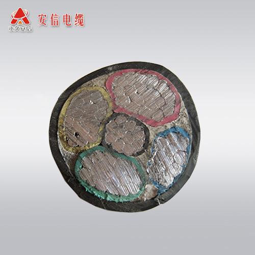 【浙江】杭州安信铝芯电缆,真心物超所值