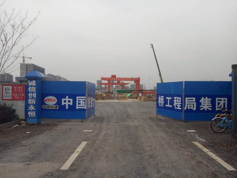 深受广大用户喜欢的电线电缆厂——杭州安信