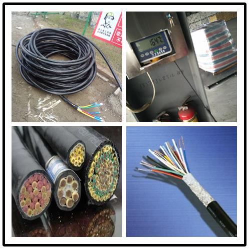 安信电信电缆