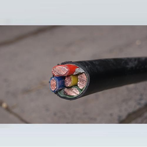 【安徽】点击进入,你会找到最好的电线电缆