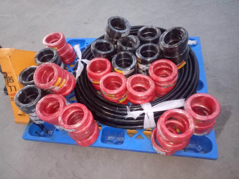 杭州安信电线电缆厂,您不后悔的选择