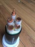 电缆线型号,不同作用的电缆【杭州安信】