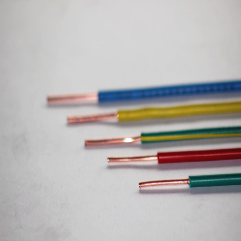 找电线电缆厂家?杭州安信电线电缆直销厂