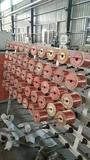 【杭州安信】矿物绝缘电缆的产品特性