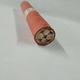 厂家直销YTTWY4×16平方矿物绝缘防火电缆-YTTWY4×16平方