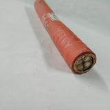 正品4×6平方防火电缆 矿物绝缘电缆厂家定制 -YTTWY 4×6平方