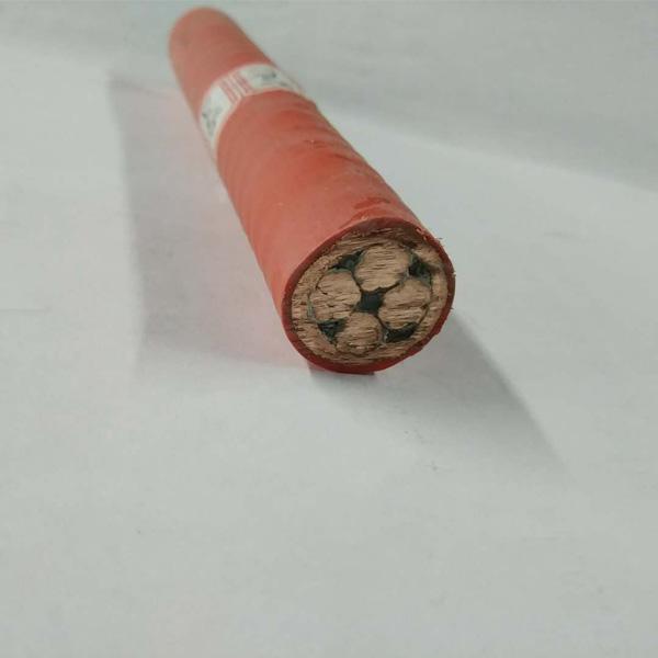 防火电线电缆型号