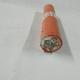 厂家直销矿物绝缘电缆 BBTRZ 5*4平方防火电缆-BBTRZ 5*4平方