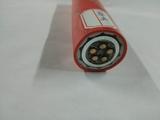 NG-A  5×6平方正品防火电缆 矿物绝缘电缆-厂家直销 -NG-A  5×6平方