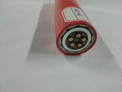 NG-A  5×6平方正品防火电缆 矿物绝缘电缆-厂家直销-NG-A  5×6平方