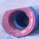 厂家定制低烟无卤耐火电线WDZN-BYJ 1×2.5平方正品-WDZN-BYJ 1×2.5平方