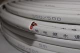 在杭州哪里可以买到这样便宜又实用的护套线?