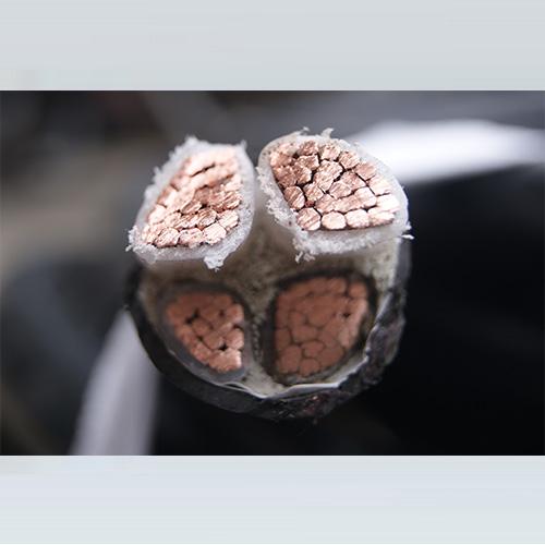 要说哪里的120平方铜电缆实惠,快进这里看一看吧!