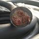 国标YCW橡套电缆 5芯重型橡套电缆-YCW