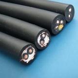 国标包检测的电线电缆,就找杭州安信