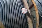 【杭州】安信热销产品—YJV铜电缆