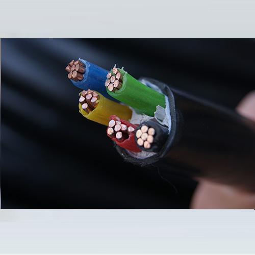 还在为电线电缆的选择而苦恼吗?来杭州安信电缆看看吧!