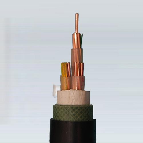 安信的YJV电缆,值得你的信赖。