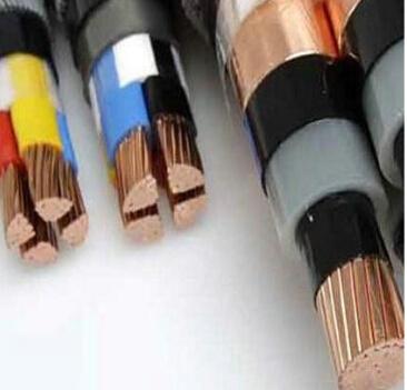 杭州安信的低烟无卤电缆,用过都说好。