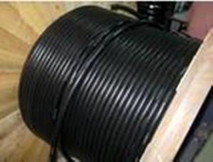 安信的杭州中策电缆,客户用过都说好【杭州安信】