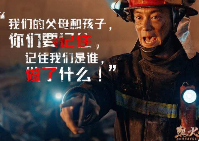 杭州中策电缆,能让你放心使用【杭州安信】