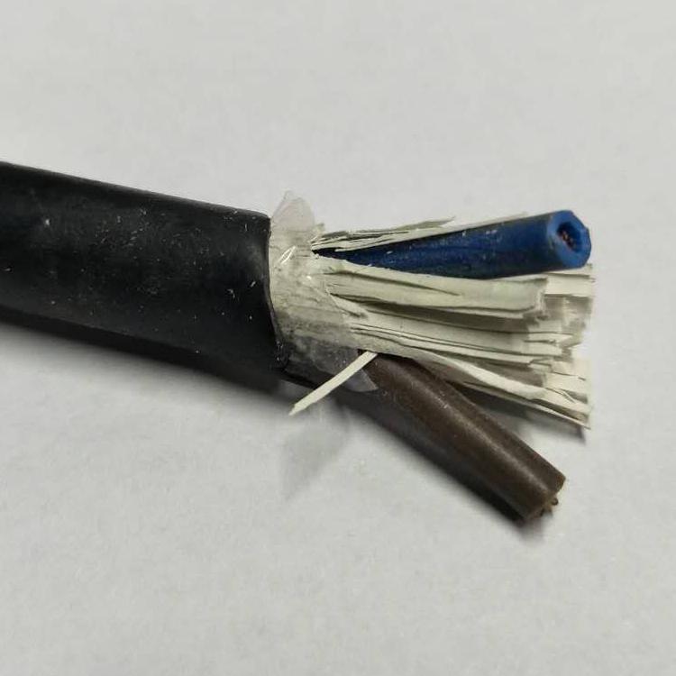 什么样的铜芯是好铜芯呢?一个方法教给您【杭州安信】