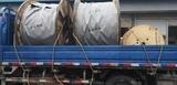 天呐,贵州客户定制的铜电缆已经成功发货【杭州安信】