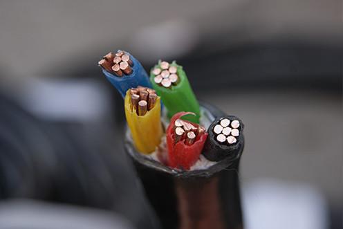 电力电缆敷设规范有多重要【杭州安信】这三点建议看看