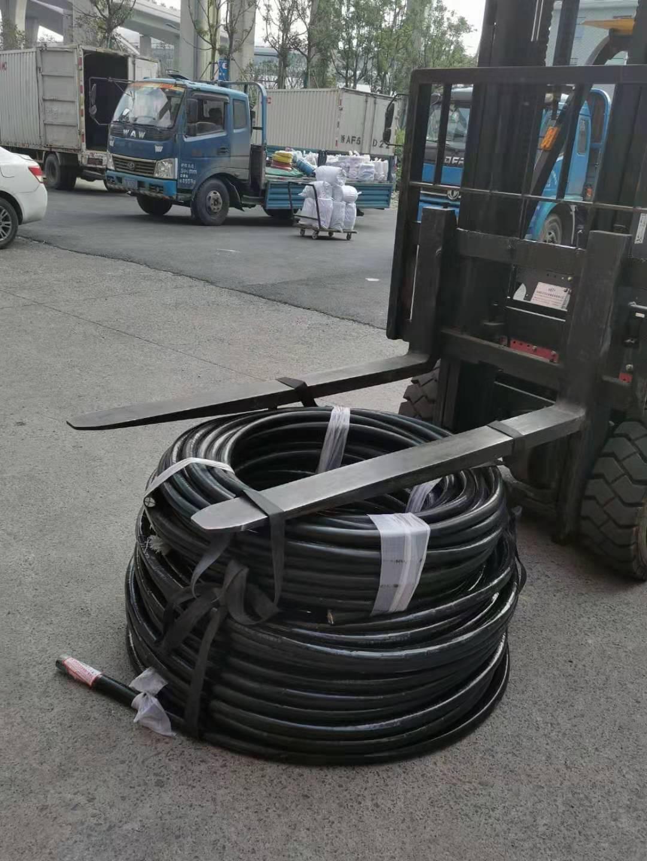 3×4平方电缆yjv