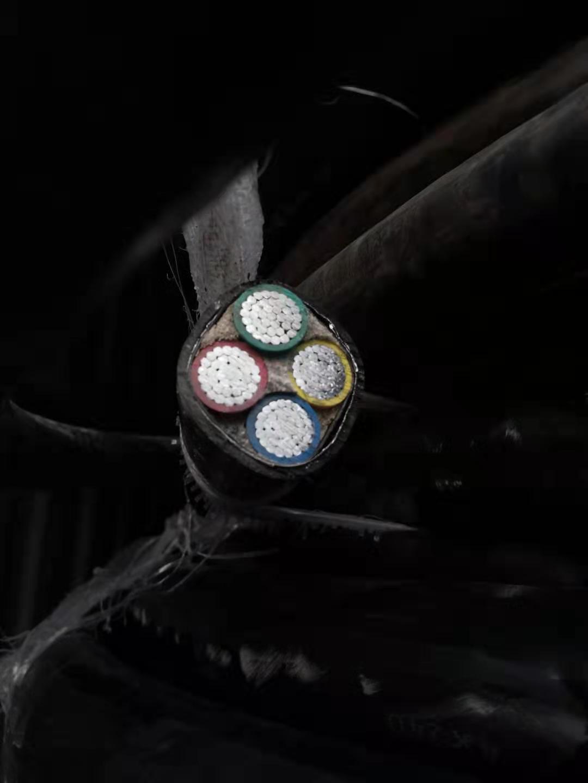 杭州铠装铝电缆生产厂家—技术过硬【杭州安信】