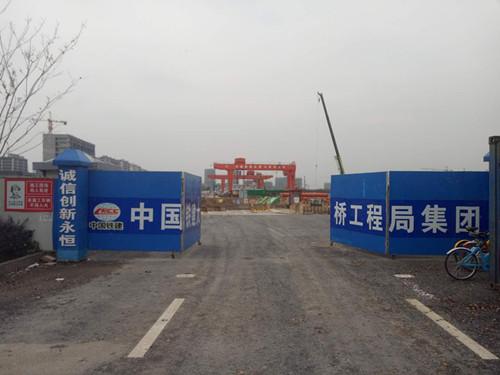 铠装铝电缆生产厂家