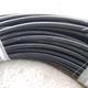 中策ZR-YJV 3*10平方铜芯电缆厂家-ZR-YJV