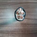 电线电缆的应用分类,你知道多少?【杭州安信】