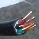 5×2.5平方國標yjv銅芯電纜廠家直銷-yjv