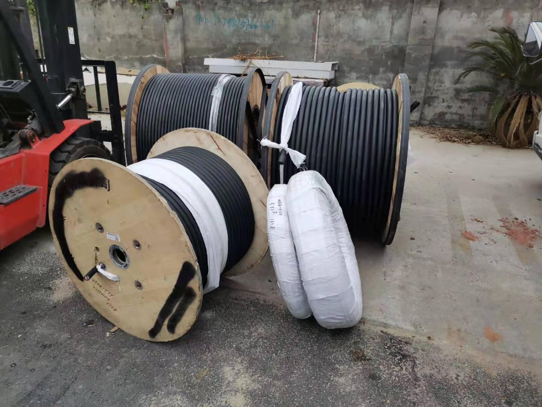 特殊时期,杭州中策铜电缆还能正常发货吗?