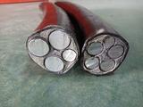 铝合金电缆与铜电缆性能比较【杭州安信】
