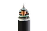高压电缆故障分析之施工质量原因【杭州安信】