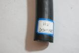 中策国标VLV3*50+1*25平方铝芯电缆正品 -VLV3*50+1*25平方