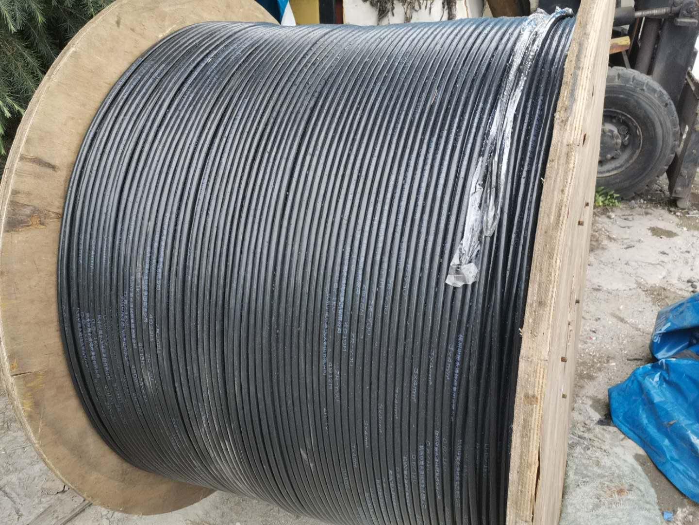 16平方电缆线