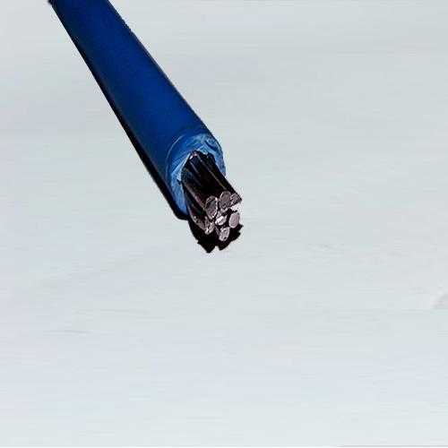 BLV铝芯线