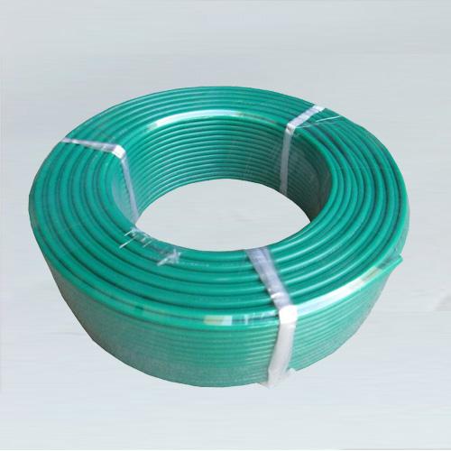 BLV铝芯线,厂家直销供应【杭州安信】
