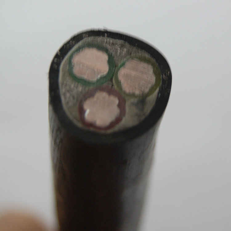 杭州电缆厂,打造爆款铝芯电缆