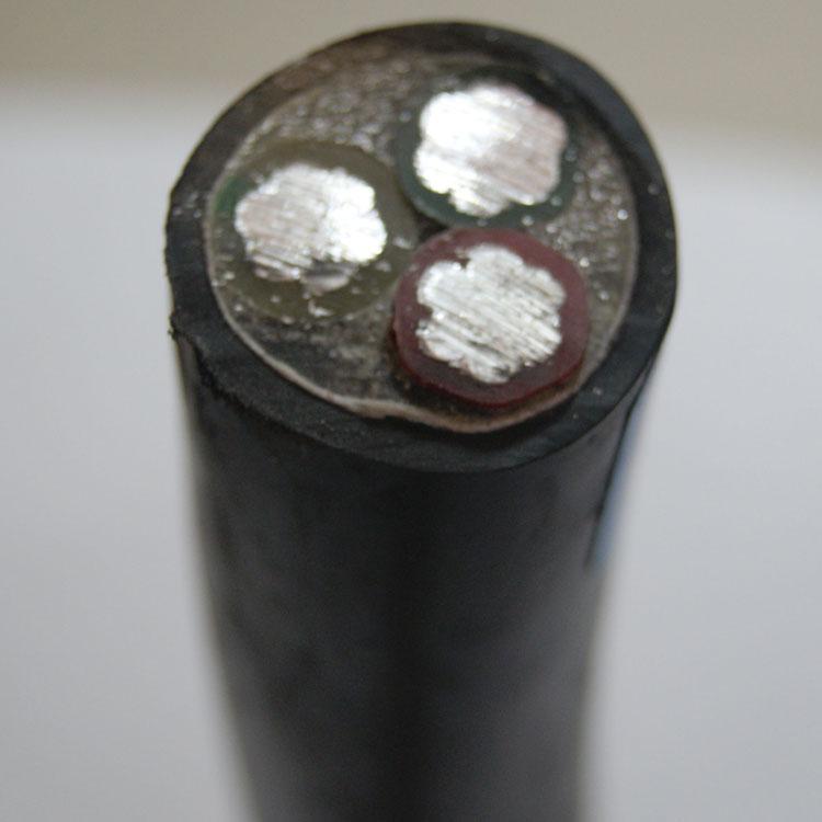 天呐,铝芯电缆也涨价了?