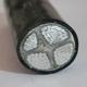 VLV3*35+1*16平方国标铝芯电缆厂家直销-VLV3*35+1*16平方