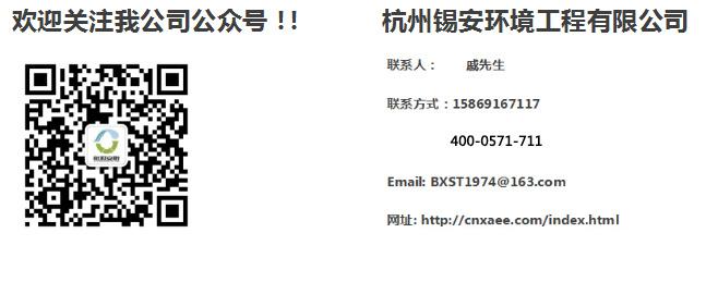 899f58ef-38dd-473a-a302-db552618d468.jpg