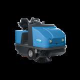 菲迈普FIMAP驾驶式扫地机 -FS80 D