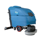 Scrubbing machines -Gamma66 Bt